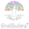 Gratitude Token Logo